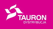 Tauron Dystrybucja S.A.